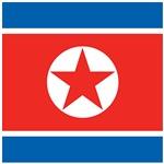 North Korea 2