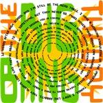 Big Bang Theory Quotes Spiral