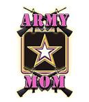 Army 4