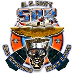 US Navy SAR