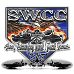 USN SWCC God Country Fast Boats