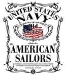 USN All American Sailors