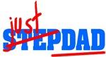 StepDad - Just Dad!