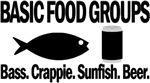 Basic Food Groups 2