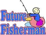 Future Fisherman