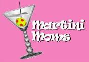 Martini Moms