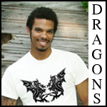 Dragon Design