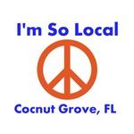 So Local...Coconut Grove