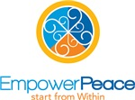 EmpowerPeace Male Store
