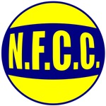 N.F.C.C