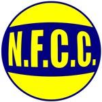 N.F.C.C