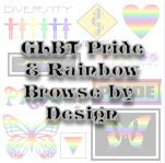 GLBT Pride Designs on T-Shirts & Gifts