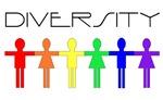 GLBT Diversity T-Shirts & Gifts