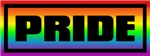 Rainbow PRIDE Design T-Shirts & Gifts