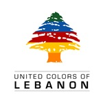 United Colors of Lebanon