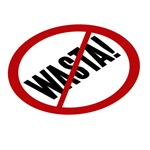 No Wasta