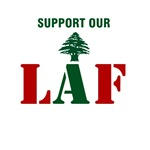 Support our LAF