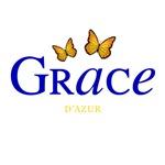 Grace D'azur