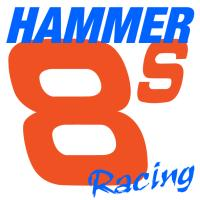 Hammer Racing Gear