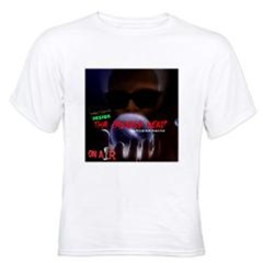 T-SHIRTS OF YOUR FAVORITE SHOWS ON PSN [Male/Femal