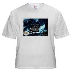Shirt 2014