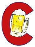 Cubs Mug 2