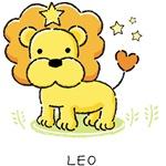 Kiddie Zodiacs