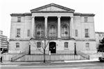 DC Court Buildings