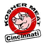 Kosher Meat Pig - Cincinnati