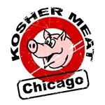 Kosher Meat Pig - Chicago