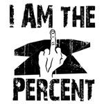 I am the One Percent