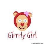 Girrly Girl