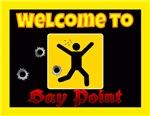 Bay Point