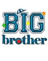 Big Brother Stars Shirt and More