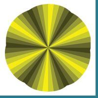 Yellow Illusion