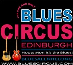 Blues Circus