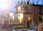 Bogota - Usaquen