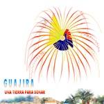 Riohacha Guajira