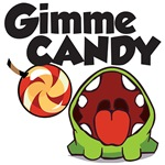 Gimme Candy