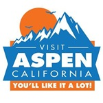 Aspen California