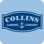 Collins Canning Co 2