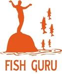 Fish Guru