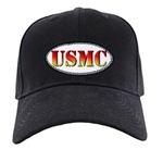 USMC Wearables
