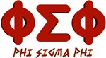 Phi Sigma Phi