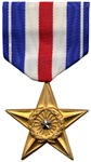 American Military Medals