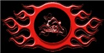 Classic Cars & Rock n Roll