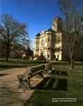 Iowa Courthouses