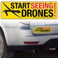Start Seeing Drones!