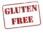 Gluten Free T-Shirts