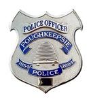 Poughkeepsie Police